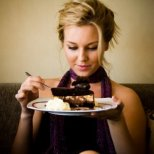 Ефикасна диета за напълняване