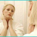 Как влияят огледалата на съзнанието ни
