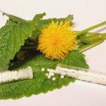 Вредно ли е безразборното приемане на хомеопатични лекарства