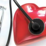 Как да разпознаем симптомите на инфаркта?