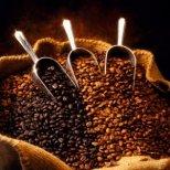 Безценни приложения на кафето