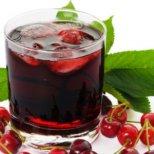 Как да си направим плодови домашни сиропи