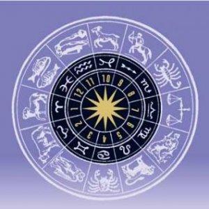 Дневен хороскоп за понеделник 15 юли 2013