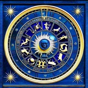 Дневен хороскоп за понеделник 17.06.2013