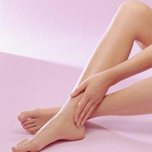 Как да избегнем изпотяването на краката