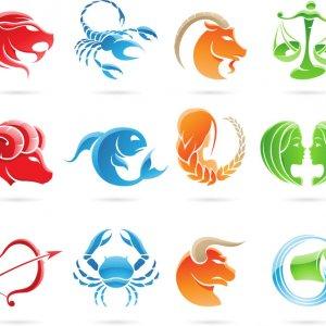 Дневен хороскоп за събота 15.06.2013