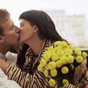 Какво издава, че те обича, въпреки че не ти го е казал?