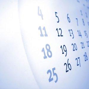 Кой ден от седмицата носи успех?