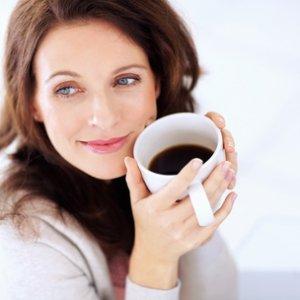 Как да консумираме 6 напитки, за да сме млади