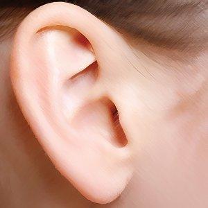 Народни средства при проблеми с ушите и слуха