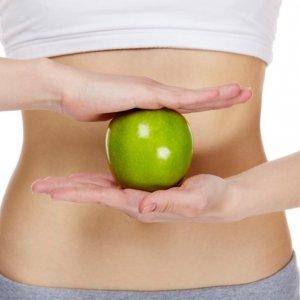 Лесна диета за подобряване на метаболизма