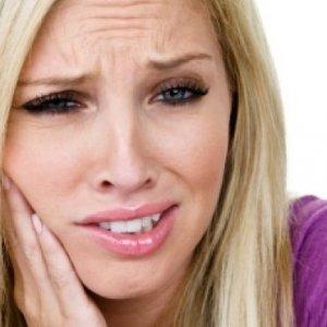 Домашни рецепти при зъбобол