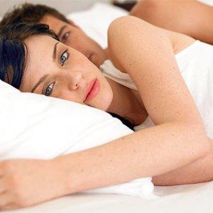 Какви грешки правят жените в леглото