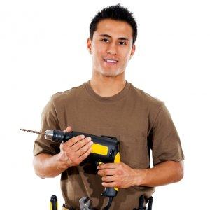 10 правила за оцеляване по време на ремонт вкъщи