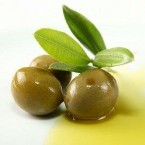 Зехтинът е полезен за здравето
