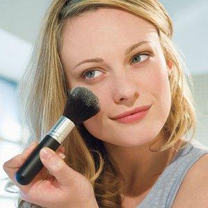 Как лесно да избегнем алергия към козметични продукти