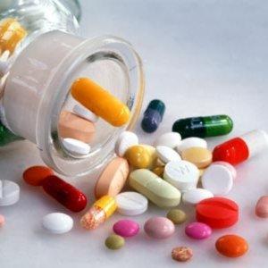 Освен полза лекарствата нанасят вреди - какви са те