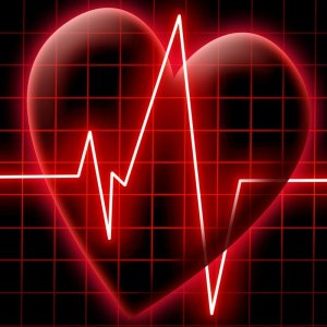 Кои са най-честите сърдечносъдови заболявания