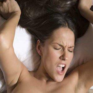 Какво трябва да знаем за женския оргазъм