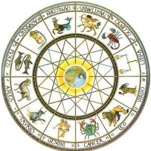 Дневен хороскоп за четвъртък 04.07.2013