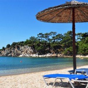 Полезни съвети за вашата ваканция в чужбина