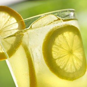 Диета с мед, лимон и ябълки за два дни