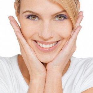 Гимнастика за подмладяване на лицето