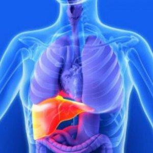 Цироза на черния дроб-симптоми и лечение