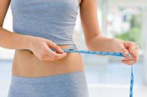 За да стопиш повече килограми