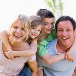 Свестен родител ли сте?-ТЕСТ