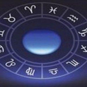 Дневен хороскоп за събота 25.05.2013