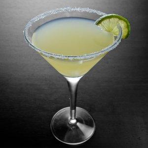 Кои са най-вкусните нискокалорични алкохолни коктейли