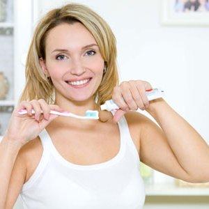 Как да изберем най-добрата паста за зъби за нас