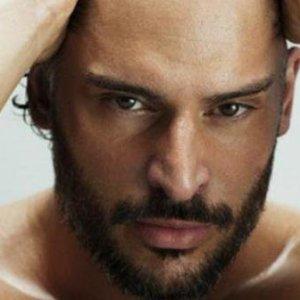Мъжките очи, които изглеждат по-привлекателни за жените