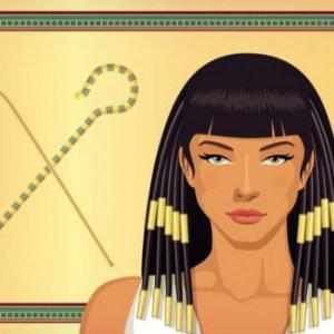 Каква е тайната на Клеопатра