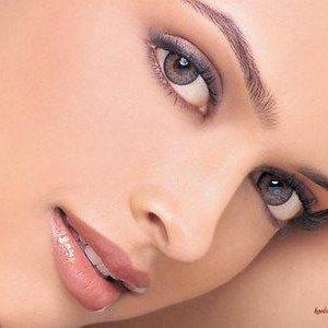 Как да запазим красотата на очите си