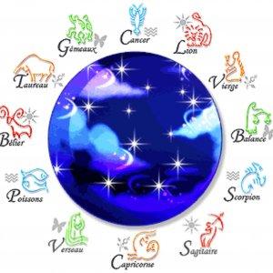 Дневен хороскоп за неделя 02.06.2013