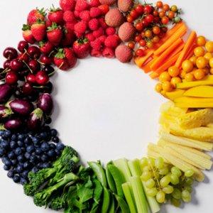 Бърза диета-отслабване 5 килограма за 3 дни