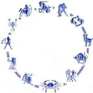 За кой зодии, кои пръстени са подходящи