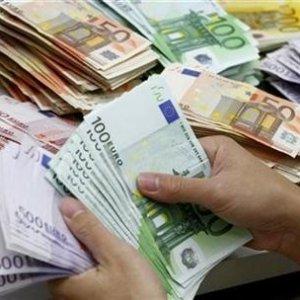 Поверия за парите и съвети, как да се умножат
