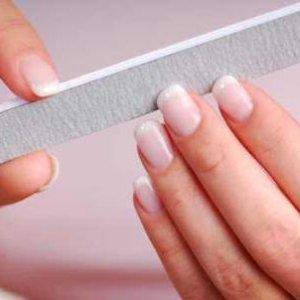 Как да изберем най-добрата пиличка за нокти