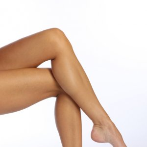 Съвети за красиви крака