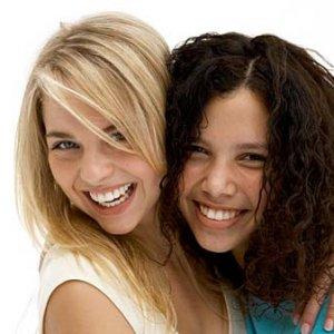 Съществува ли наистина приятелство между жените?