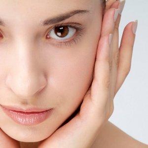 7 интересни факти, които не знаете за кожата си