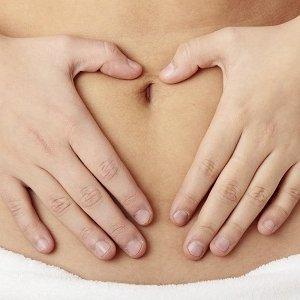 Какво трябва да знаем за нередовната менструация