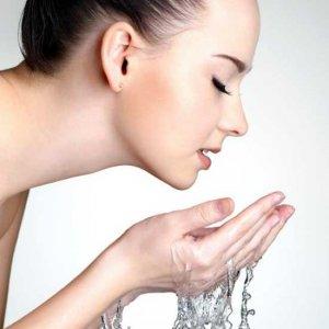 В какво се крие тайната на красивата и здрава кожа