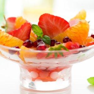 14 съвета за здравословно хранене в горещите летни дни
