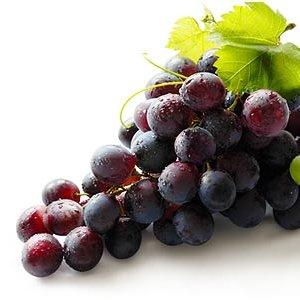 Диета с грозде за сигурно отслабване