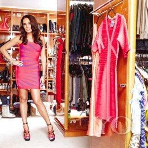 Кога какво да облечем-Стиловете в гардероба ни
