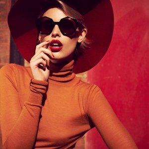 Важни съвети за слънчевите очила и влиянието на стъклата върху очите ни